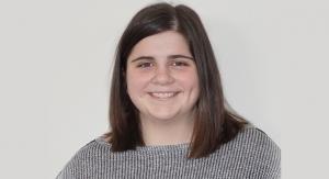 Ardleigh Minerals Adds Morgan Piper as Customer Service Representative