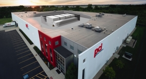 PCI Expands Cold Chain Infrastructure