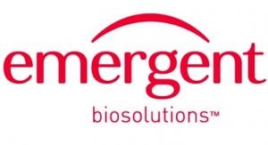 Emergent Buys Adapt Pharma for $735M