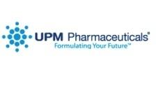 UPM Appoints Analytical Development Director
