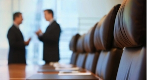 Invacare Adds Venture Capital Financier to its Board
