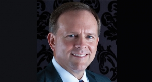 Shaver Named CEO for AkzoNobel Specialty Chemicals Pending Completion of Sale