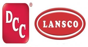 DCC LANSCO Sets Benchmark in Productivity, Sustainability