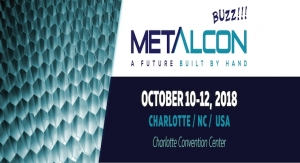 Women in Construction at METALCON 2018