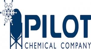 Pilot Chemical Names New Houston Plant Manager
