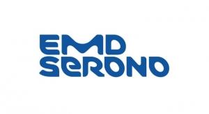 Rehan Verjee to Lead EMD Serono
