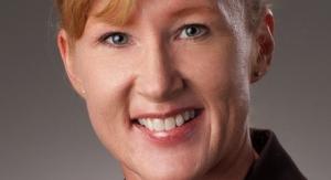 Sabinsa Names New Marketing Director