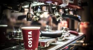 Coca-Cola to Acquire Costa for $5.1 Billion