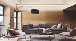 AkzoNobel Names its 2019 Color of the Year