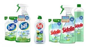 Henkel Unveils New Sustainable Packaging Goals