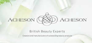 The Hut Group Buys Acheson & Acheson