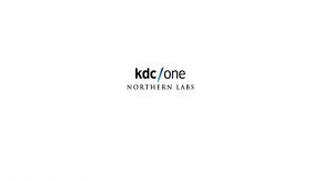 KDC/One