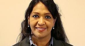 New CEO at Sabinsa USA