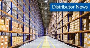 BASF Names Ribelin West, Southwest U.S. Kaolin Distributor
