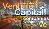 Report Confirms Venture Capital at Risk in Medtech