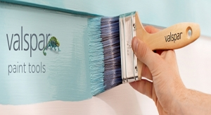 Sherwin-Williams Consumer Brands Group Expands Paint Applicator Offerings at Lowe