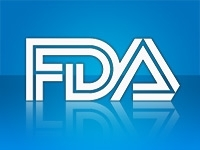 FDA, CMS Launch Pilot Program for Parallel Review of Medical Devices