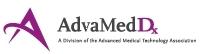 AdvaMedDx Announces 2012-2013 Board of Directors