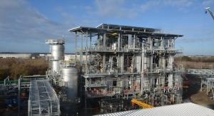 Oxiteno Commences Operations at Pasadena, Texas Alkoxylation Plant