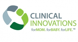 Clinical Innovations Acquires French Company MVF Disposables