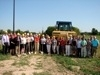 Smith Metal Products Breaks Ground on New Manufacturing Facility