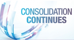 International Top Companies Report 2017