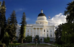CA Animal Test Ban Moves Closer to Reality