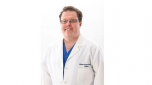 Altasciences Appoints Clinical Trial Consultant