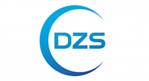 WDB Holdings Acquires DZS Clinical Services