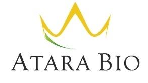 Atara, Moffitt Cancer Center Enter Collaboration