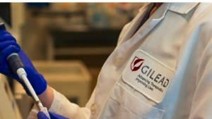 Gilead, Galapagos Announce Positive Phase 2 Results