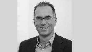 Aileron Therapeutics Names President & CEO