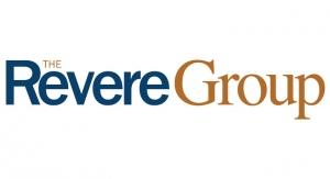 Narrow Web Profile: The Revere Group