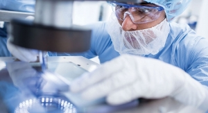 Micro Giants: Micromolding for Medtech