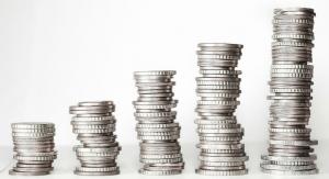 Premium Medtech Price Strategies for the Robotics Segment