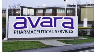 Avara Acquires Sterile Mfg. Facility from Sandoz