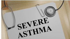 FDA Grants Amgen & AstraZeneca Breakthrough Therapy Designation