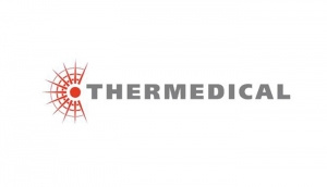 Thermedical Receives FDA IDE Approval to Begin Durablate Catheter Clinical Study