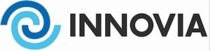 New branding for Innovia Films