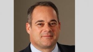 Achillion Pharmaceuticals Appoints EVP & COO