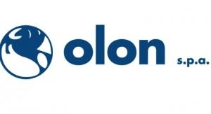 Olon Acquires Manufacturing Facility in India