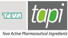 TAPI Announces New President