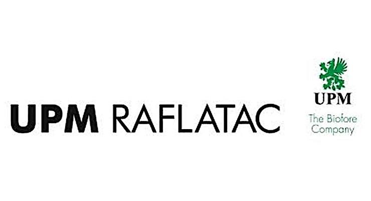 UPM Raflatac acquires Seattle-based Converters Express