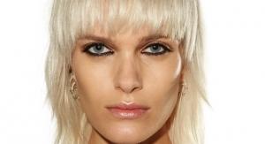 Sleek Styles Shine at Fashion Week