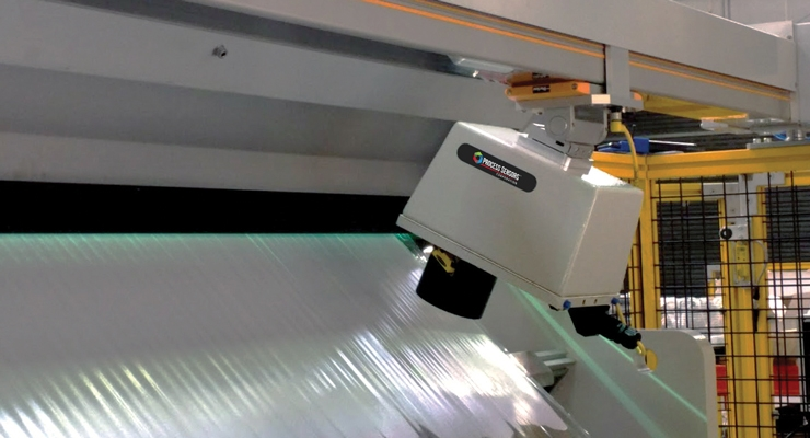 LabelExpo Americas Product Preview