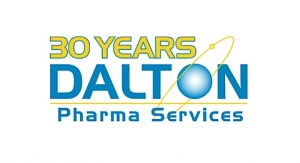 Dalton Invests in Automated Sterile Liquid Filling System