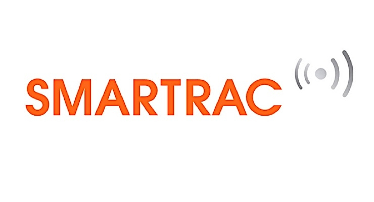 Smartrac acquires eApeiron Solutions