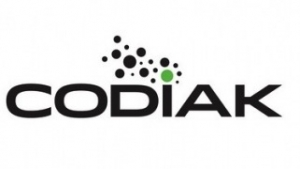 Codiak BioSciences Appoints EVP