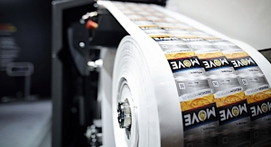 Mouvent showcases latest digital printing solutions