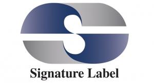 Signature Label Inc